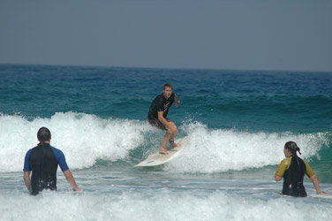 surfschool